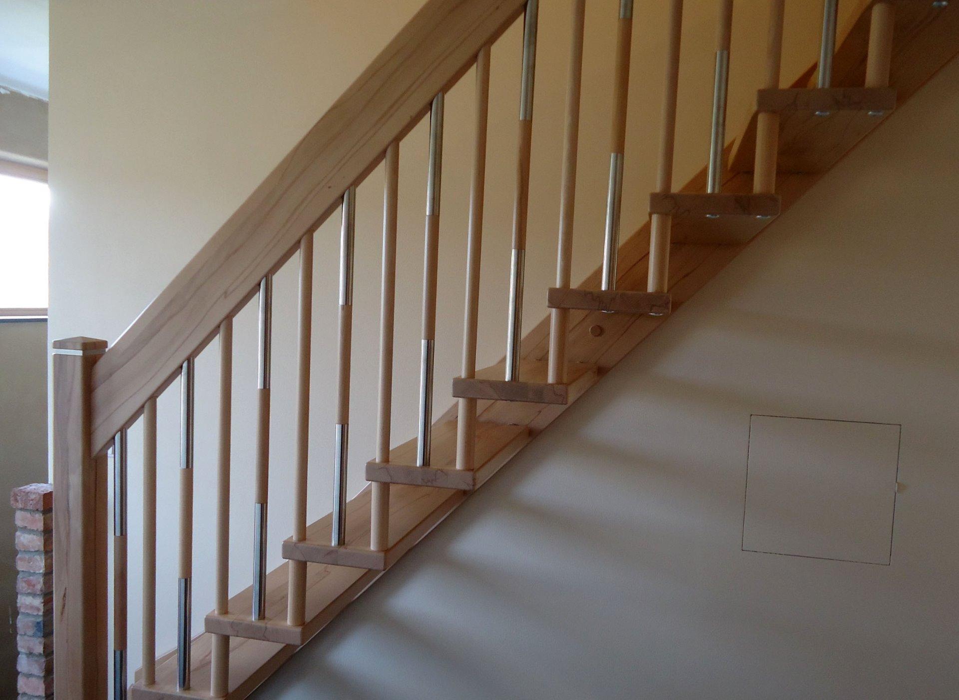 Freitragende Treppe bildergalerie freitragende treppen