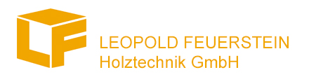 Leopold Feuerstein Holztechnik GmbH
