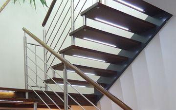 Treppen Siegen feuerstein treppen holztreppen in perfekter verarbeitungsqualität